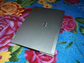 Computador portátil HP élitebook 6930p