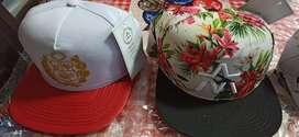 Gorras Mish originales en Chimbote