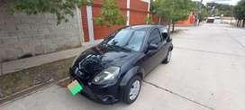 Ford Ka 2013 Nafta y GNC