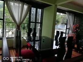 se vende casa doble renta en el sector del paraíso