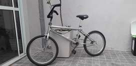 Bicicleta Niño . Marca Sicilia