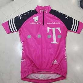 Camisa biker ORIGINAL