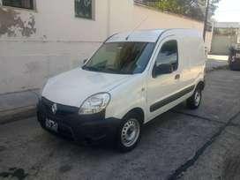 Renault Kangoo 1.6 furgón ph3 confort