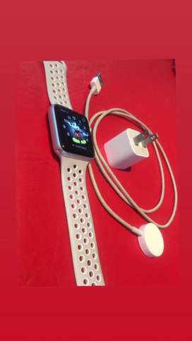 Apple Watch Serie 2(Edicion Limitada)