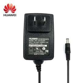 Original Huawei 12v 1a AC DC Adaptor Alta Calidad UL