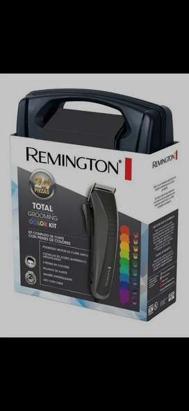 Remington original
