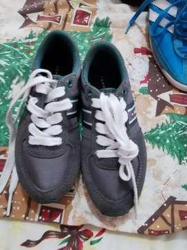 Zapatos Tommy para niño