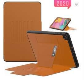 Estuche Tablet Samsung  Galaxy A 8.0 Modelo T295, T290