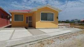 Vendo hermosa propiedad de 528 mts en Punta Blanca