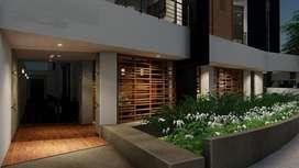 205 Quito Tenis. Vendo Departamento 103,26 m 3 dormitorios. A Estrenar