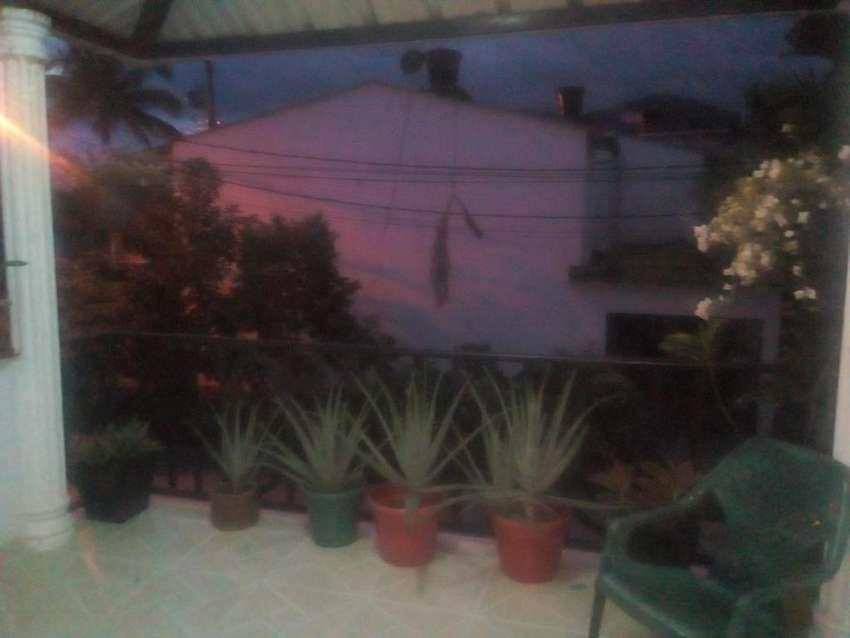 Vendo O Permuto Casa en Villavicencio 0