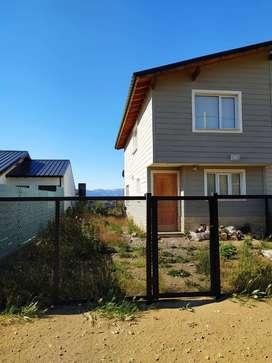 Venta de casa en Bariloche