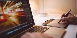 Programador freelance, desarrollo de aplicación movil IOS y ANDROID.