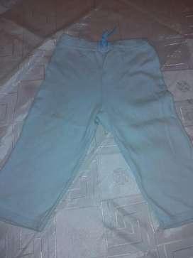 Pantaloncito Minimimo Talle Xxl