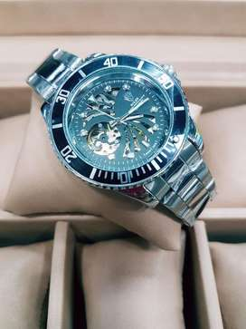 Reloj Rolex Auto