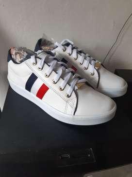 Zapato Talla 37 Entrega Inmediata