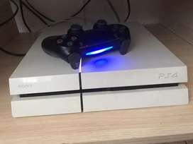 Play 4 500 gb
