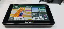 GPS Garmin 2595 Touch