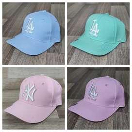 Hermosas gorras beisbolera, Exelente calidad, pago contraentrega bucaramanga, Floridablanca, Piedecuesta, giron,