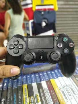 Control Usado Ps4