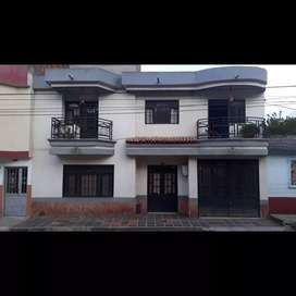 Se vende casa en el barrio Marabel