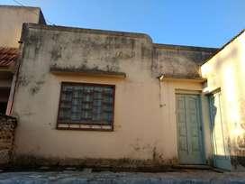 Vendo Casa a Refaccionar