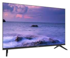 SMART TV ULTRA 4K 43 PULGADAS CAIXUN