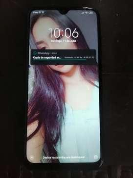 Xiaomi redmi note 8 10/10