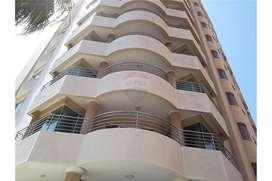 Venta Apartamento Alto Prado, Barranquilla