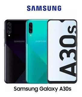 Crédito desde 139 Samsung Huawei Xiaomi Armor únicos en el mercado