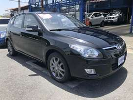 HYUNDAI I30 MANUAL 2011