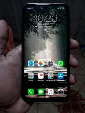 Vendo O Cambio Xiaom Mi 9se 128gb Global
