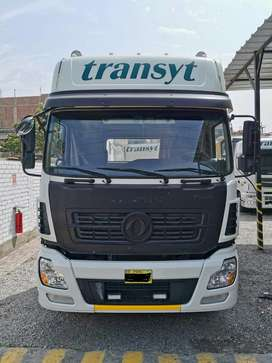 VENTA DONGFENG KINLAND 420