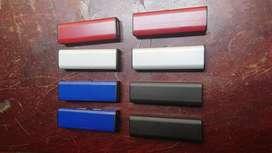 Encendedor con carga USB muy original