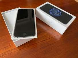 Iphone 6 en muy buen estado
