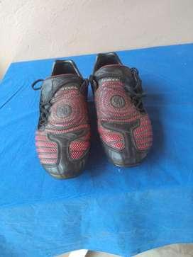 Botines Nike Nro 41-42