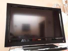 "TELEVISOR MARCA VIZIO HD 32"" pulgadas"
