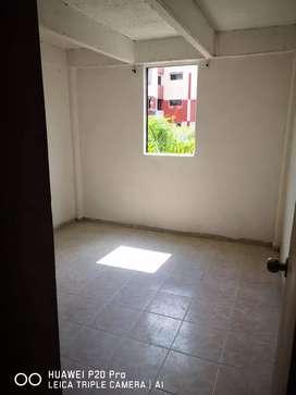 Se arrienda apartamento barrio san jose