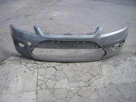 repuesto ford, paragolpe delantero original usado minimo detalle ford focus