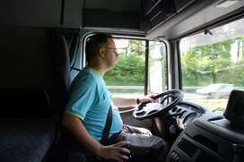 Se requieren 3 Conductores para taxi turno largo y turno medio