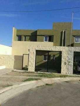 Duplex Casa Oportunidad Catamarca