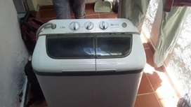 Almacén de repuestos neveras lavadoras aires