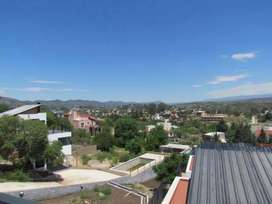 Complejo de departamentos en Villa Del Lago