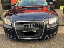 Audi 2.0 Fsi 2007