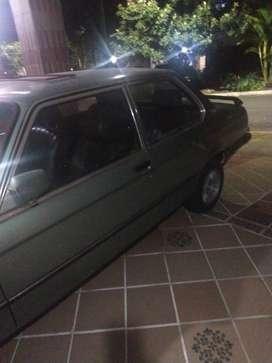 Venta clásico BMW 320