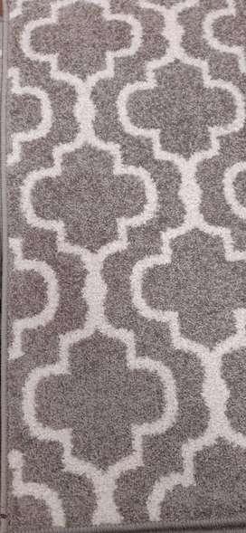 Venta de alfombras