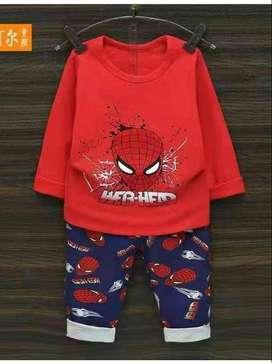 Se venden Pijamas al por mayor