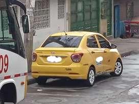 Busco empleo como conductor de taxi  medio turno turno día o noche