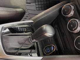 Mazda 2 grandturing LX