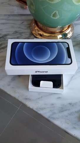 Vendo iPhone 12 , 128G